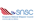 SNSC_Singapore_National_Shippers_Council