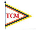 Tsakos_Columbia_Shipmanagement