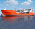 VLEC_ethane_gas_carrier