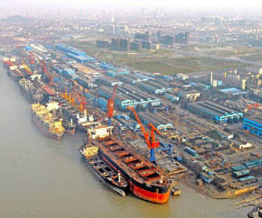 dry_bulk_shipyard_frontview 290x242