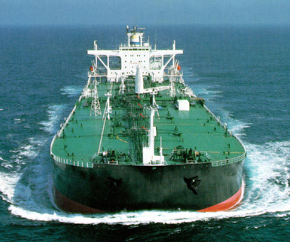 oil_Tanker_frontview_open_sea 290x242