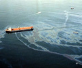 oil_tanker_spill_marine_pollution