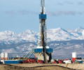 onshore_rig_fracking