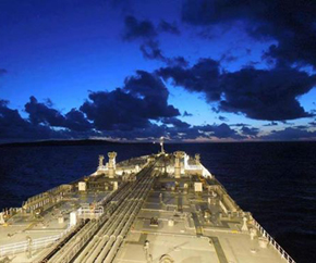 open_sea_oil_tanker_dusk_cloudy 290x242