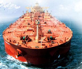 vlcc_oil_tanker_frontview_open_sea 290x242
