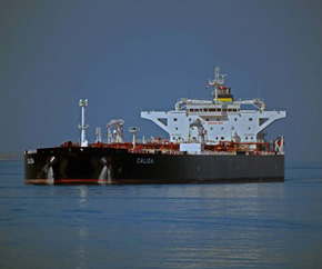 Calida_oil_tanker 290x242