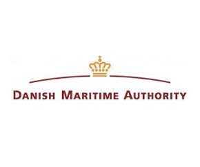 Danish_Maritime_Authority 290x242