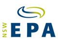 EPA_NSW_Environment_Protection_Authority