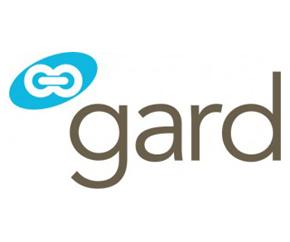 GARD 290x242