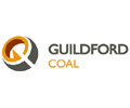 Guildford_Coal