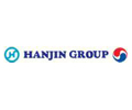 Hanjin_Group_NEW