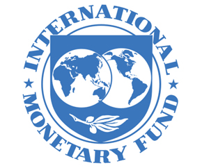 IMF_International_Monetary_Fund 290x242