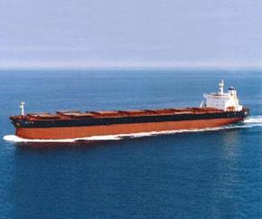 Kamsarmax_dry_bulk_vessel_Myrsini 290x242
