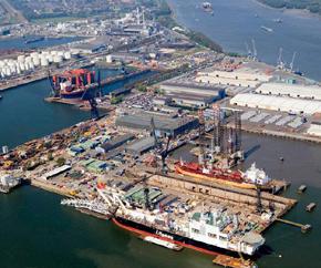 Keppel_Subic_Shipyard 290x242