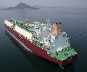 LNG_vessel_open_sea 290x242