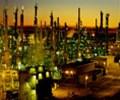 Libya_refinery