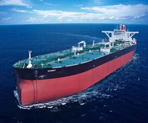 MARBAT_VLCC_oil_tanker 290x242