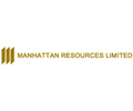 Manhattan_Resources_Ltd