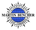 Martin_Bencher