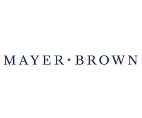 Mayer_Brown_LLP 290x242