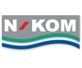 N-KOM_Nakilat_Keppel_Offshore_and_Marine