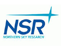 NSR_Northern_sky_research