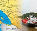 Nicaragua_canal_map