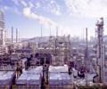 Oil_Sands_plant