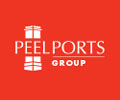 Peel_ports_Group