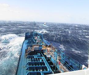 Product_tanker_closeup_waves 290x242
