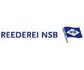 Reederei_NSB_Niederelbe_Schiffahrtsgesellschaft