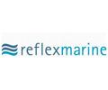 Reflex_Marine