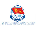 SNP_Saigon_Newport_Corporation