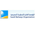 SRO_Saudi_Railways_Organization