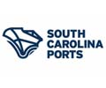 South_Carolina_Ports_NEW