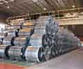 Steel_coil_stacked