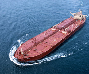 VLCC_oil_tanker 290x242
