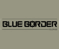 blue border holdings