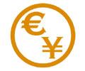 euro_yen2