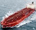 mr_product_tanker_open_sea 290x242
