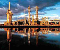 natural_gas_plant_Scotland_with_aMDEA_technology