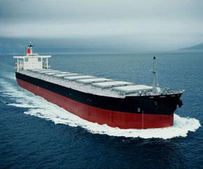 newlead_Panamax_dry_bulk 290x242