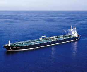oil_tanker_VLCC_DS_Crown 290x242