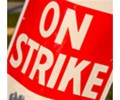 on_strike_banner
