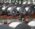 steel_coil_worker