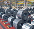 steel_coils_stacked