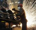 steel_production_worker