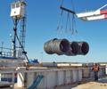 steel_wire_export
