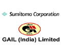 sumitomo_corporation_and_gail_india