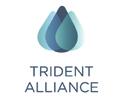 Trident_allianse_logo